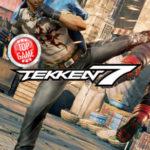 Tekken 7 Opening Cinematic, Tutorial, e Trailer dei Nuovi Personaggi Rilasciato!
