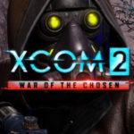 Incontra la Nuova Fazione XCOM 2 War of the Chosen Chiamata Templars