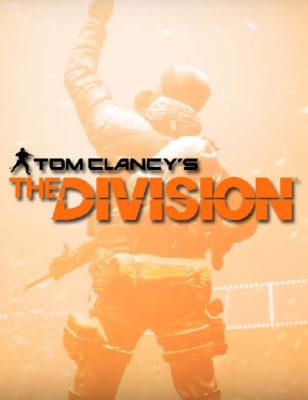 The Division Survival Expansion Ha Un Trailer Ufficiale