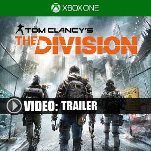 Acquista Xbox One Codice The Division Confronta Prezzi
