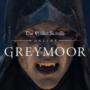 Ecco cosa dovete sapere su The Elder Scrolls Online: Greymoor