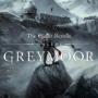 The Elder Scrolls Online Greymoor Prova gratuita in corso