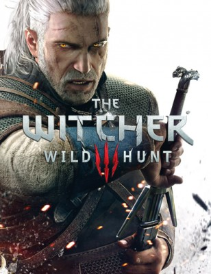 Ecco un Assaggio del The Witcher 3 Wild Hunt Blood and Wine DLC!