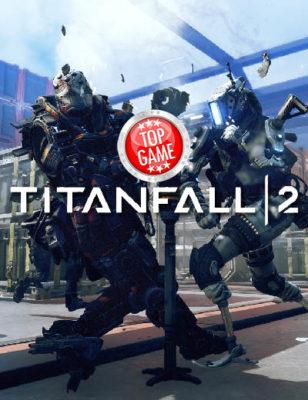 Privato: Titanfall 2 Contenuto del Aggiornamento Dettagliato