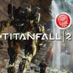 Titanfall 2 Day One Patch è Piccolissimo a Solo 88 MB!