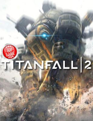 Titanfall 2 Fine Settimana Gratuito per Giocare la Prova Multiplayer