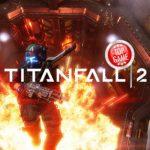 Titanfall 2 Gameplay: Sperimentate il Gioco in Questi Stupendi Video del Gameplay!