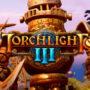 Torchlight 3 Rassegna rotonda | i pro e i contro