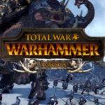 Preordina Total War Warhammer 2 per Ottenere la Corsa di Norsca Gratuitamente per Total War Warhammer!