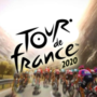 Il Tour De France 2020 arriva per la prima volta su PC