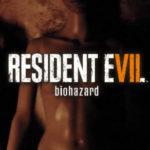Nuovo Teaser Trailer Resident Evil 7 Crea l'Atmosfera del Gioco!
