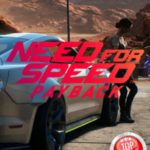 Nuovo Need for Speed Payback Trailer della Storia