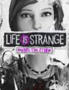 Trailer di Annuncio Life is Strange Before the Storm