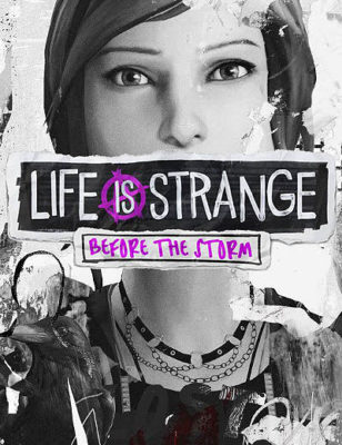 Guarda Trailer di Annuncio Life is Strange Before the Storm