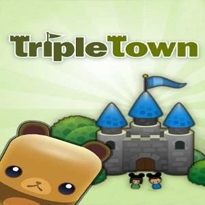 Acquista CD Key Triple Town Confronta Prezzi