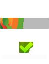 URcdkeys Recensione, valutazione e coupon promozionali
