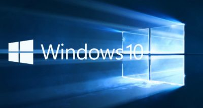 È Windows 10, il SO dei Giocatori?