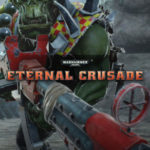 Warhammer 40k Eternal Crusade Imperium Edition Inclusioni Dettagliate