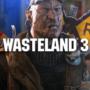 Wasteland 3 Finali multipli confermati da Level Designer