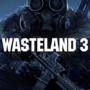 Wasteland 3 Backer Beta Annunciato