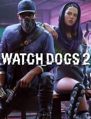 Watch Dogs 2 Demo è Assolutamente Gratuito di Giocare Per 3 Ore!