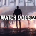 Vi Presentiamo i Personaggi di Watch Dogs 2