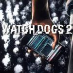 Watch Dogs 2 Patch Note 1.1 Alludono su Una Continuazione