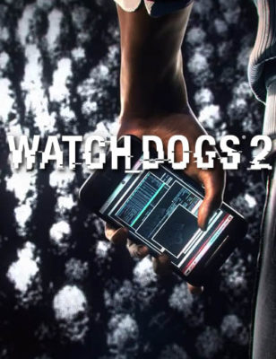 Watch Dogs 2 Patch Note 1.1 Alludono su Una Continuazione