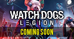 Watch Dogs 2 Xbox One Game Download Compare Prices
