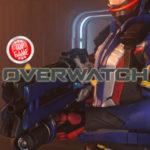 Alerta Overwatch Weekend Gratuito! Giocate Overwatch Gratis il 26-29 Maggio!