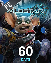 Wildstar 60 giorni