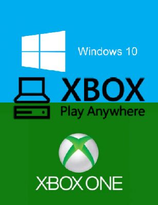 Guida: Xbox Play Anywhere Su PC