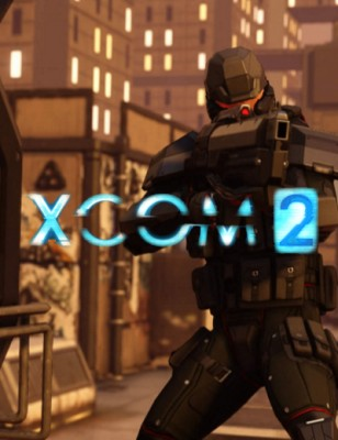 XCOM 2 Panoramica Gameplay