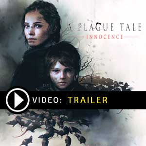 Acquistare A Plague Tale Innocence CD Key Confrontare Prezzi
