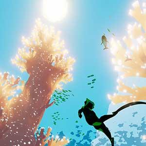 ABZU Barriera Corallina