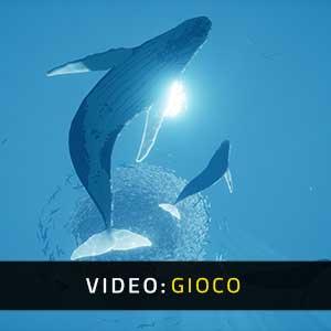 ABZU Video Del Gioco