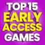 15 dei migliori giochi di accesso anticipato e confrontare i prezzi