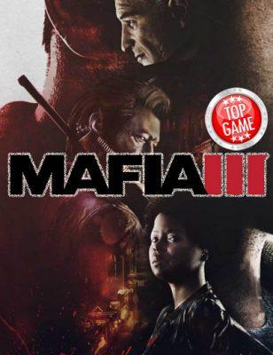Nuovo Video di Mafia 3 Introduce I Underboss di Lincoln Clay