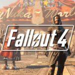 Fallout 4 Nuovo DLC Nuka World Rilascio Trapelato