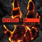 Giocate Evolve Stage 2 Assolutamente Gratuito!
