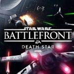 Guardate il Trailer Video: Star Wars Battlefront La Morte Nera DLC