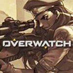Nuovo Eroe di Overwatch si Dice di Essere Sombra!