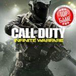 Call of Duty Infinite Warfare Trailer della Storia Rivelato