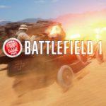 Battlefield 1 Requisiti di Sistema Annunciati. Può il Vostro PC Eseguirlo?