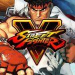 Street Fighter 5 Ultimo Aggiornamento e Correzioni