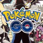 Pokemon Go Guida Pratica Per Principianti