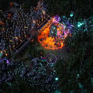 Age of Darkness Final Stand Notte Di Morte