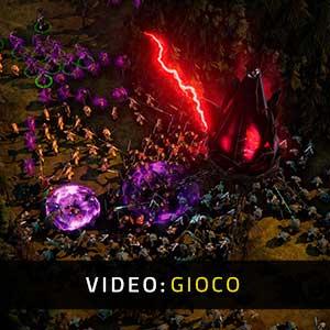 Age of Darkness Final Stand Video Di Gioco