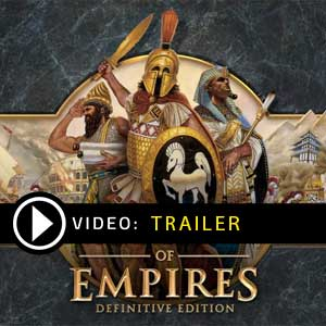 Buy Age of Empires 2 Definitive Edition CD Key Compare Prices