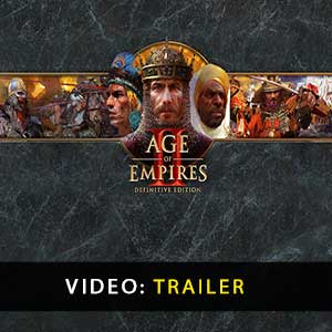 Acquistare Age of Empires 2 Definitive Edition CD Key Confrontare Prezzi